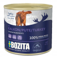 Products often bought together with Bozita Paté Turkey