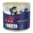 Products often bought together with Bozita Paté Beef