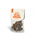 Country Meat Snack - 100% Weide-Lamm bosch 80 g