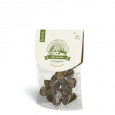 Country Meat Snack - 100% Farm Turkey Bosch 80 g