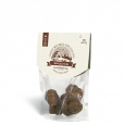 Country Meat Snack - 100% Farm Duck 80 g van Bosch