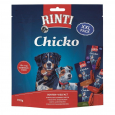 Products often bought together with Rinti Chicko Snacks Range XXL