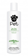 John Paul Pet Tea Tree Shampoo 15 ml profitabel