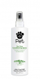 Produit souvent acheté en même temps que John Paul Pet Tea Tree Conditioning Spray