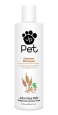 Products often bought together with John Paul Pet Oatmeal Shampoo