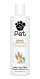 John Paul Pet Oatmeal Shampoo 473.2 ml  shop