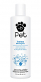 Tearless Shampoo John Paul Pet 473.2 ml