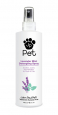 Lavender Mint Detangling Spray 236.6 ml von John Paul Pet
