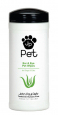 Produit souvent acheté en même temps que John Paul Pet Ear & Eye Pet Wipes