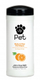 John Paul Pet Body & Paw Pet Wipes 45 pcs  profitabel