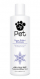 Super Bright Shampoo John Paul Pet 473.2 ml