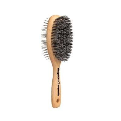 John Paul Pet Pet Brush