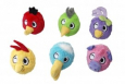 Europet-Bernina Lucky Birds 2  15 cm