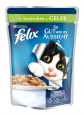Produkter som ofte kjøpes sammen med Felix As Good As It Looks with Rabbit in Jelly
