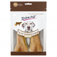 Products often bought together with Dokas Chew Bones with Chicken 10 cm