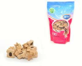 DUVO+ Soft chew mix Jumbone/Dental doypack  450 g