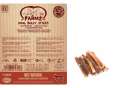 Farmz Veal Bully Sticks  100 g fra DUVO+