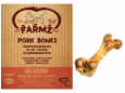 Products often bought together with DUVO+ Farmz Pork Bones