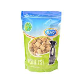 DUVO+ Biscuits Royal Angel Mix 1 kg