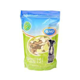 DUVO+ Biscuits Royal Animo 900 g