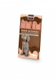 Europet-Bernina DogChoc - Salmon  100 g