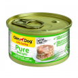 Products often bought together with GimDog Little Darling Pure Delight Chicken with Lamb