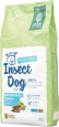 InsectDog hypoallergic with Insect Protein 15 kg van Green Petfood