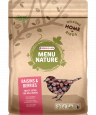 Menu Nature Raisins & Berries 600 g de chez Versele Laga