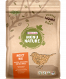Versele Laga Menu Nature Insect Mix 250 g pas chères