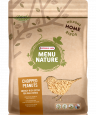 Menu Nature Chopped Peanuts Versele Laga 1 kg
