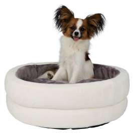 Trixie Levi Bed 45 cm  price