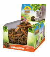 JR Farm Cat Nature-Ball Hühnerfilet  15 g