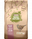 Versele Laga Menu Nature Nesting Blend 10 kg Online Shop