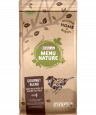 Products often bought together with Versele Laga Menu Nature Gourmet Blend