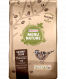Versele Laga Menu Nature Gourmet Blend 12.5 kg online shop