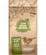 Menu Nature 4 Seasons Blend von Versele Laga 20 kg test