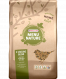 Versele Laga Menu Nature 4 Seasons Blend 12.5 kg Online Shop