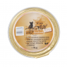 Catz Finefood Fillets No.409 Pute, Huhn & Kaninchen in Jelly 85 g
