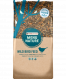 Menu Nature Sunflower Energy Mix 11.5 kg von Versele Laga EAN 5410340641033