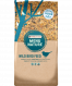 Versele Laga Menu Nature Allround Mix  15 kg