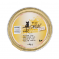 Products often bought together with Catz Finefood Fillets No.407 Chicken & Veal in Jelly