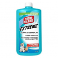 Extreme Carpet Shampoo Simple Solution 1 l