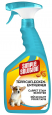 Teppichfleckenentferner 945 ml von Simple Solution