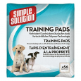 Puppy Training Pads Simple Solution 54x57 cm
