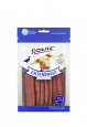 Products often bought together with Dokas Snack Dried Duck Breast