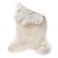 Products often bought together with Pets Nature Genuine sheepskin