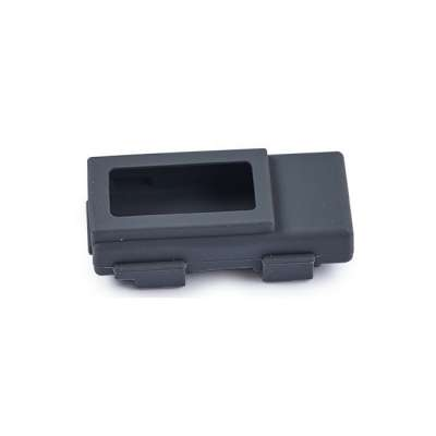 Petpointer Protective Cover for GPS Tracker