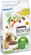 Purina Beneful Healthy Weight  3 kg