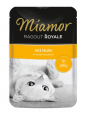 Miamor Ragout Royale Chicken 100 g