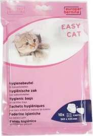EBI Easy-Cat Canto cat-litter bags (V) 49.5x35 cm  price